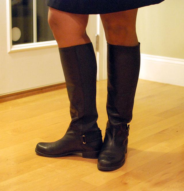 cost cheap online footlocker online Stuart Weitzman Standard Knee-High Boots huge surprise cheap price BQIjTf3