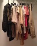 golden_wardrobe1