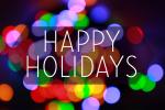 happy-holidays-300x200