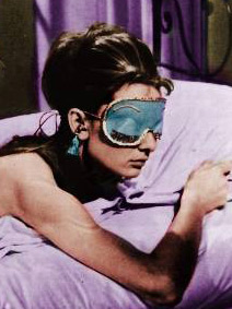 holly_golightly_sleep_mask