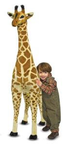 melissa-doug-2106-plush-giraffe-boy-400
