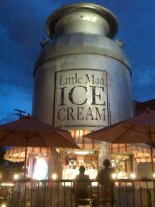 littemanicecreamdenver