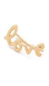 loveearcuff