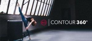 womens-shop-contour-360