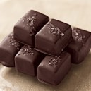 sea-salt-dark-chocolate-caramels