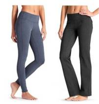 athletapantduo