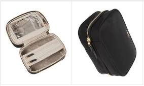 tumi_toiletry_bag