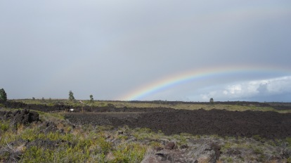rainbow_hawaii