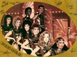 Solid_gold_dancers_medium
