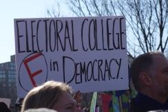 electoralcollege